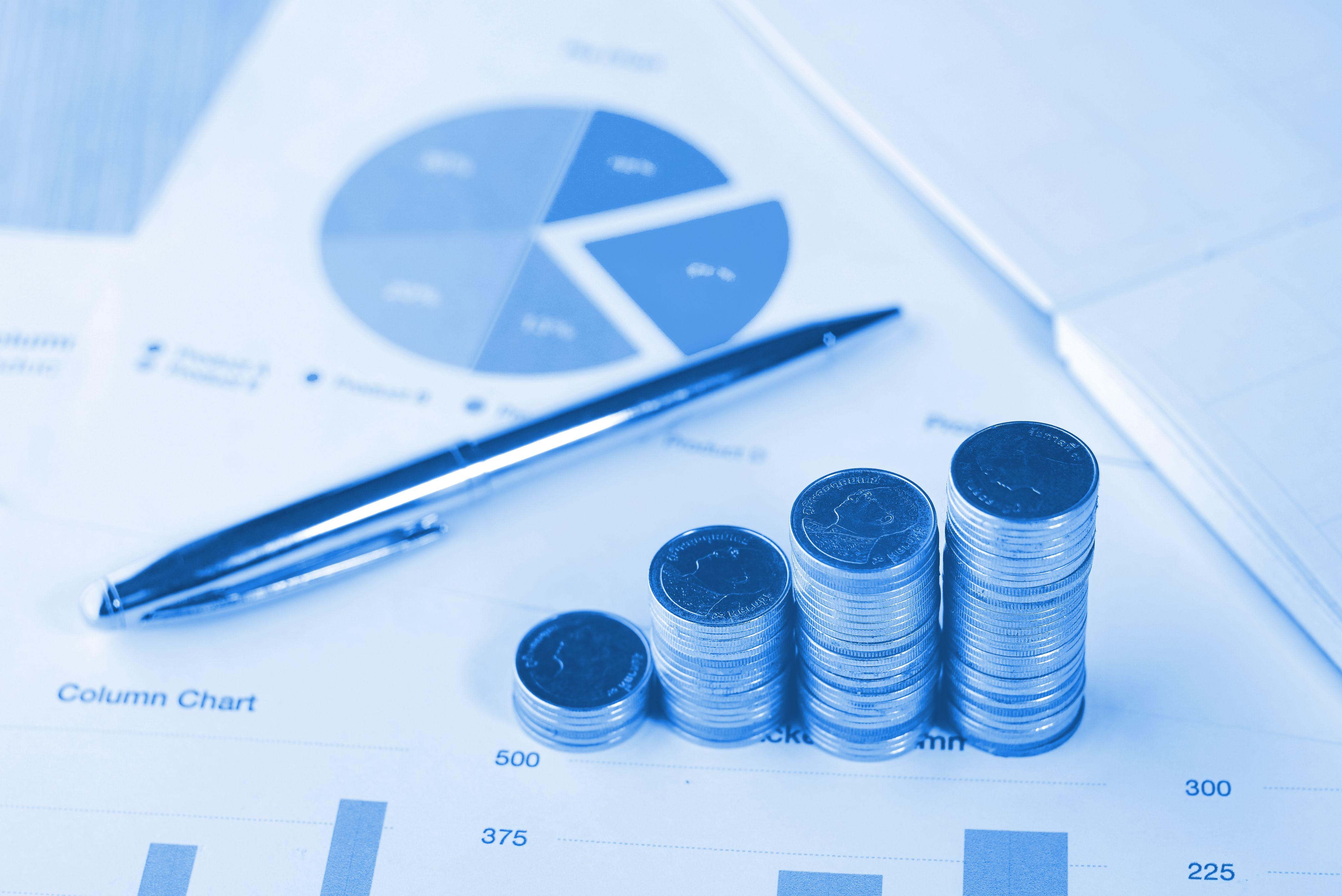 методика оценки ценных бумаг