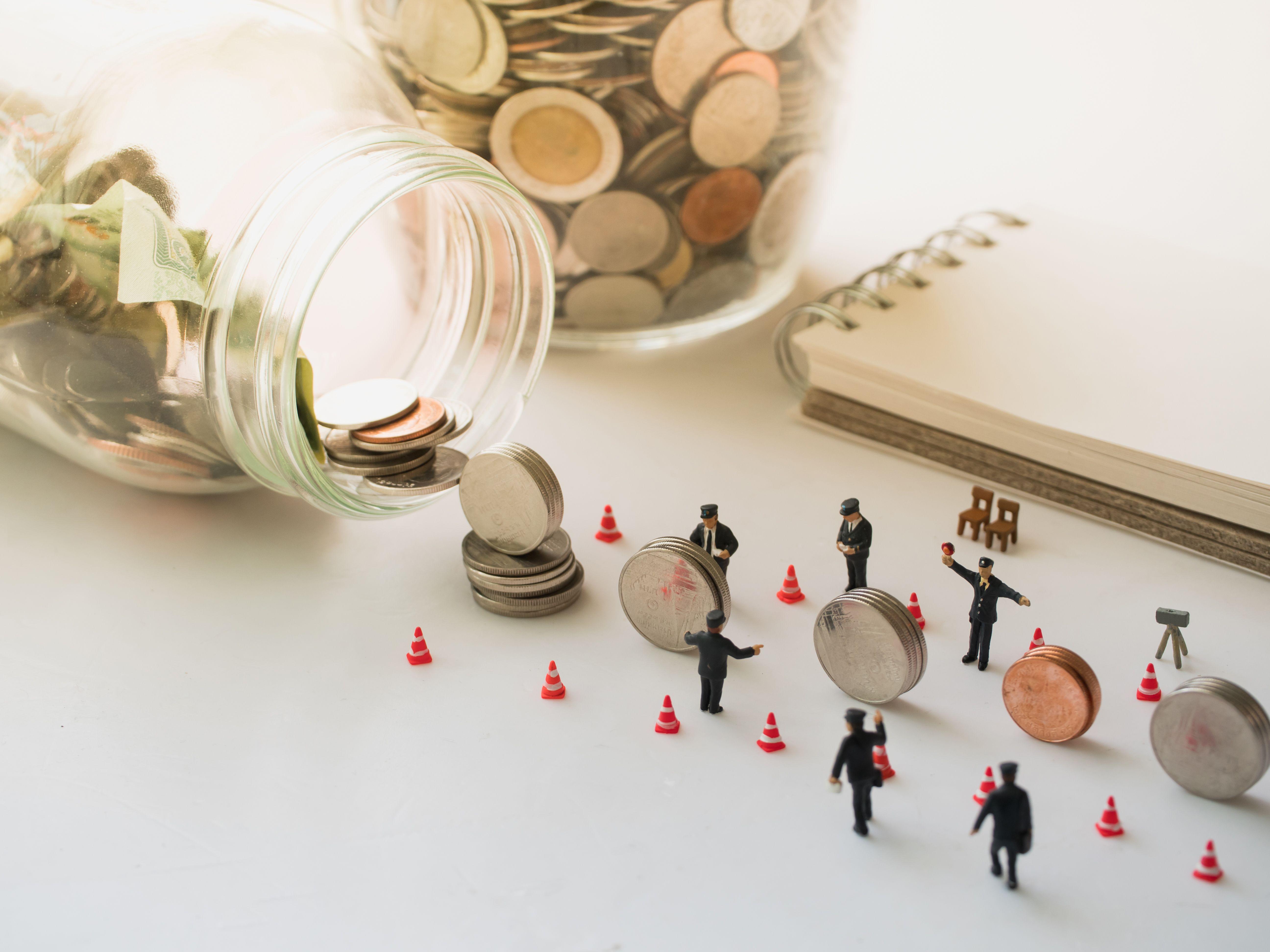 вклад или инвестиции